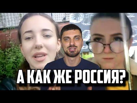 Обращение к Зеленскому жителей Донбасса!