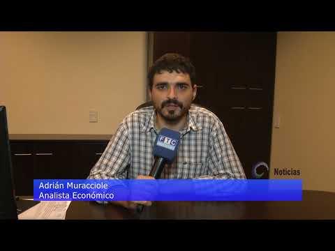 VOLVER AL FMI ES UN GRAVE RETROCESO: EL ANÁLISIS DE ADRIAN MURACCIOLE