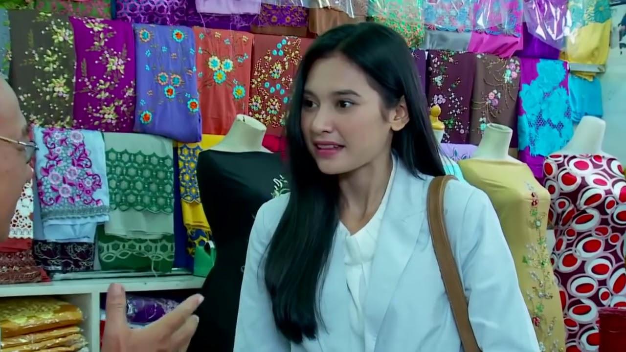 Film FTV Indonesia | Heri Porter Membawa Cinta | Randy ...
