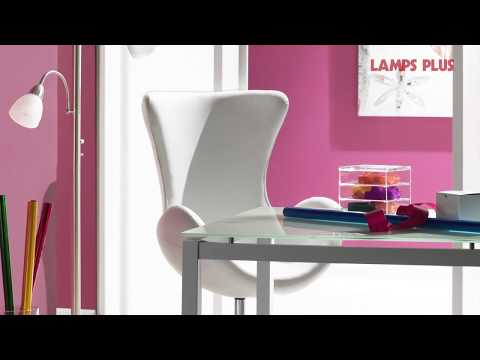 office chair buying guide. Office Chair Buying Guide: 3 Tips For Selecting The Perfect - Lamps Plus Guide