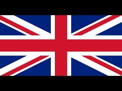 5 likes & dislikes of London (UK) featuring my British friend