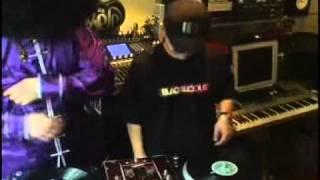 Story Of DJ Tommy