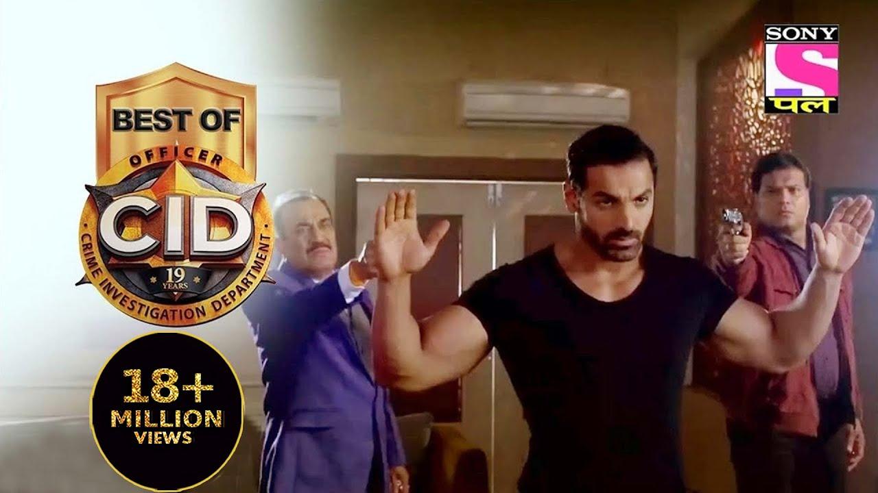 Download Best Of CID   सीआईडी   A Secret Gang   Full Episode