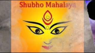 Happy Mahalaya Amavasaya