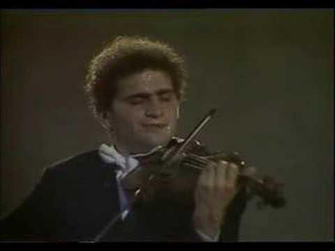 Nikolay Madoyan - P.I.Tchaikovsky (Melody)