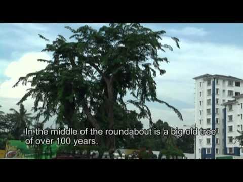 BATU PAHAT JOHOR MALAYSIA