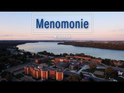 Menomonie: Making Memories Off-Campus