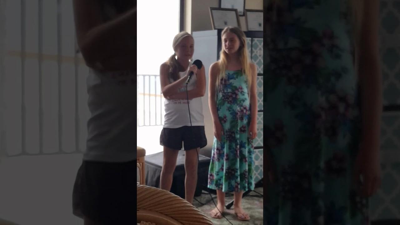 Karaoke In Panama City Beach Fl