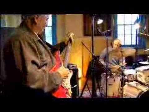 The Atlantics - Bombora - Delightful Rain
