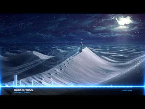 Michael Maas ft. Christine Hals  Submersive