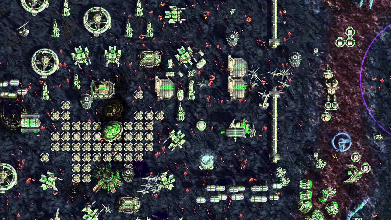 Most popular Strategy & War Games downloads