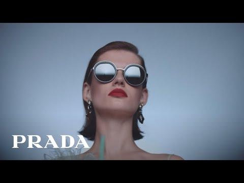 Prada Cinéma
