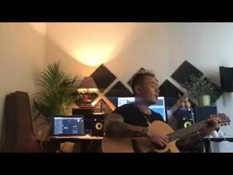 Sofar gitar version  - binz