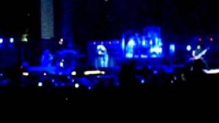 Ozzy Osbourne - War Pigs (Live in israel) (Black Sabbath song)