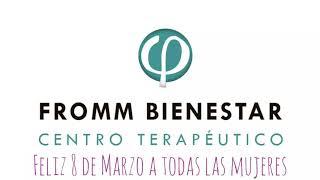 Terapias para mujeres, grupos de autoayuda y espacios no mixtos en Mairena del Aljarafe y Sevilla