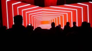 Signal festival Prague 2015