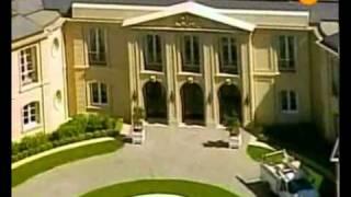 видео Рейтинг владельцев торговой недвижимости России