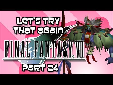 Final Fantasy VII Remake Locations & Story Events - FF7 Remake vs Original Update from YouTube · Duration:  10 minutes 20 seconds