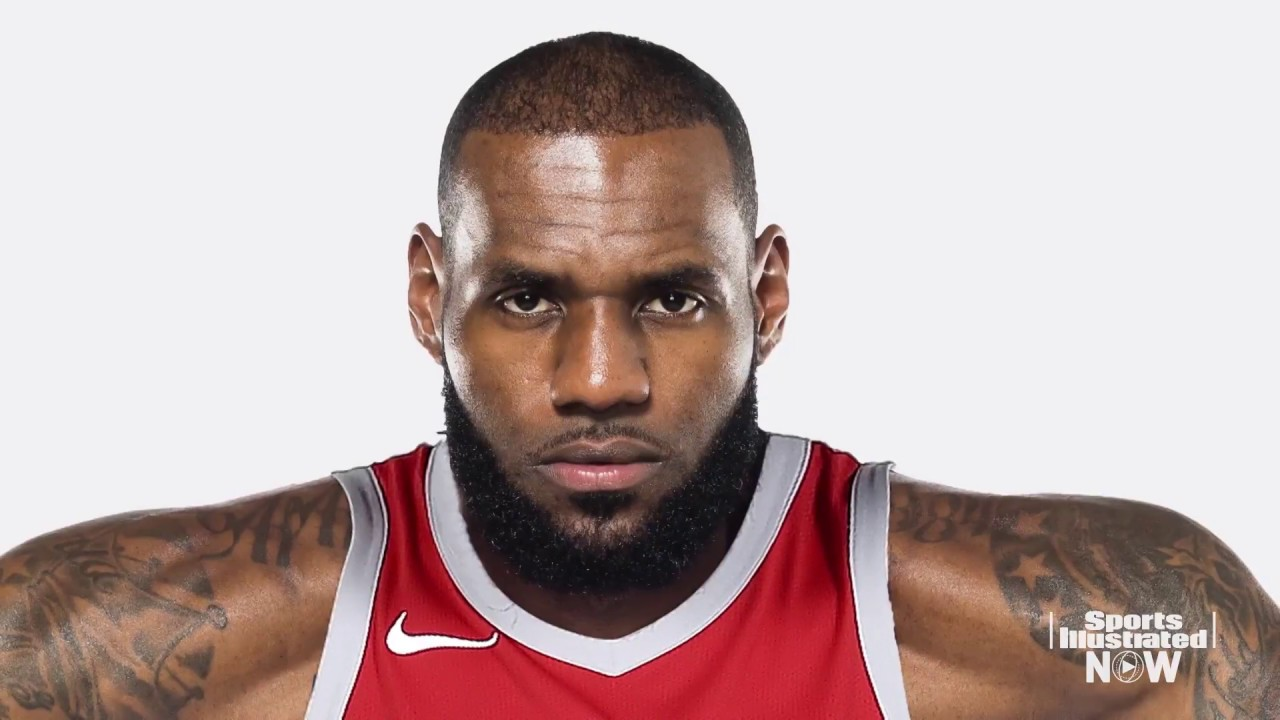 how-can-lebron-james-sign-with-the-rockets