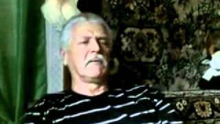 """Дед рассказывает про сериал """"Подпольная империя"""""""