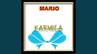 Download Mp3 Karmila