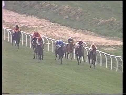 1985 Highland Spring Derby Trial Stakes