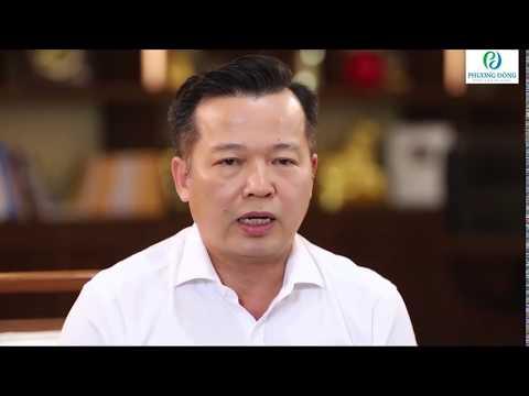 Shark Dự Đoán 7 Ngành Hot Trong 5 Đến 10 Năm Tới | Shark Nguyễn Thanh Việt