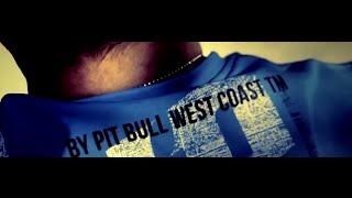 Pit Bull West Coast: Get Ready!