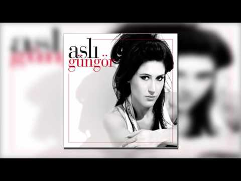 Aslı Güngör  Feat Hüseyin Karadayı - Son Öpücük