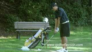 MarketMe Video Production San Francisco - Golf Training Video