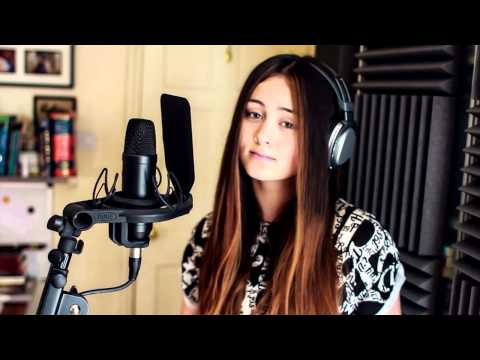 TOP 10 Jasmine Thompson Cover and Original Songs
