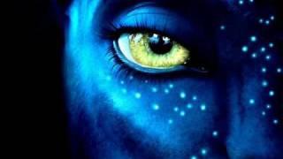 I see you - Leona Lewis - Avatar soundtrack