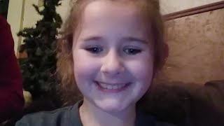 Me And My Cousin Singing Famous By Mason Ramsey