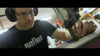 DRO Install - S02E39