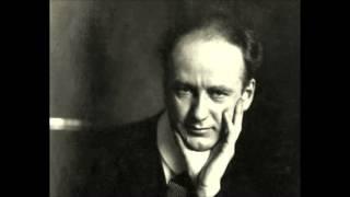 Beethoven - Fidelio - Vienna / Furtwängler 1953 live