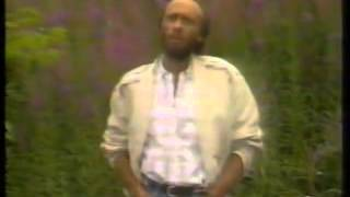 Maurice Gibb   Hold Her In Your Hand [From The Movie
