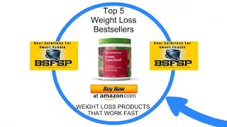 Top 5 Zahler ParaGuard Advanced Intestinal Support for Humans Review Or Weight Loss Bestsellers 2017