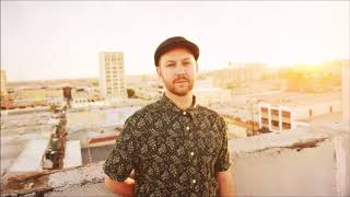 Matt Simons - We Can Do Better (Audio)