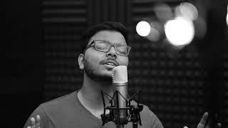 Tum Ho | Rockstar | Ft. Saunak Sirkar | Cover