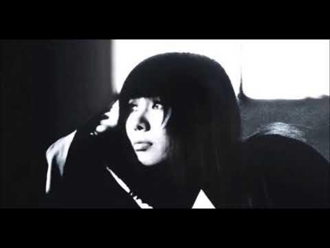 浅川マキ「それはスポットライトではない」(1977年 ライヴ)Maki Asakawa
