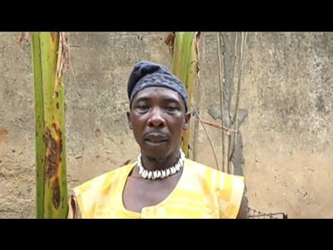 Download Cikakken Tarihin Dan'wasan Hausa Sani Dan'gwari