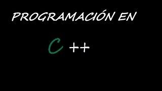 ¿Qué es paso por valor y paso por referencia en C++?- Explicado con una función de factorial.