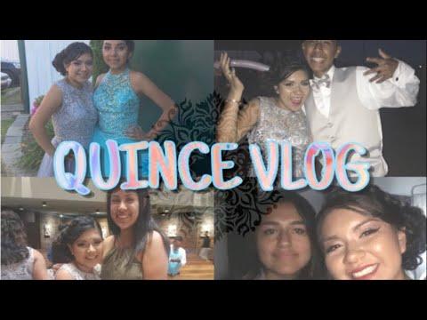A fairytale come true (Vlog #1)