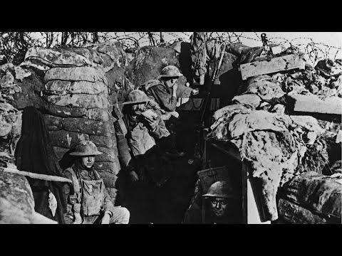 Britain and 1914 - Professor Vernon Bogdanor