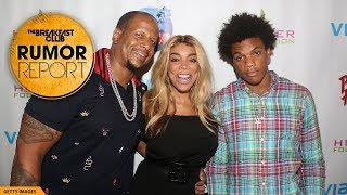 wendy-williams-son-arrested-for-assault-after-punching-father-kevin-hunter