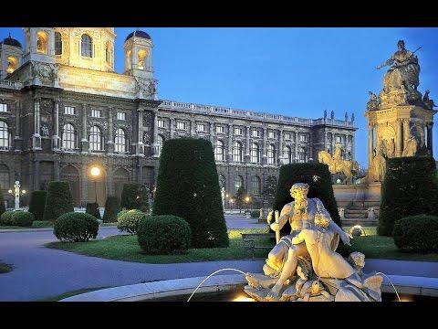 Jose Feliciano - The Sound Of Vienna