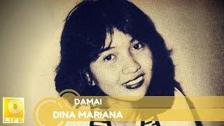 Dina Mariana -  Damai (Official Music Audio)
