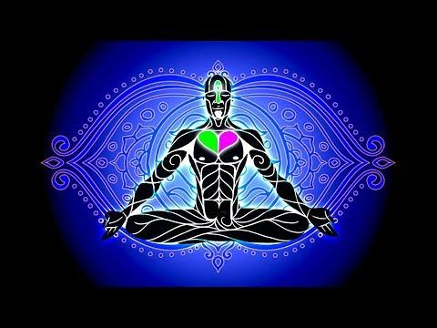6th Chakra VENUS THIRD EYE: 10000 Hz Full Restore� Hz Pineal Gland Resonator⎪432 Hz Miracle Tone