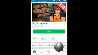 Play ROBLOX Sampe want to eat