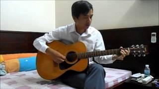 Lời Thầy Cô, Sáng tác: Phạm Hải Đăng